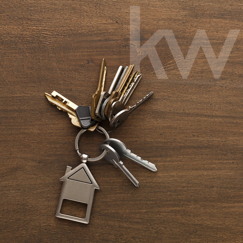 find a home in weaverville nc with keller williams real estate