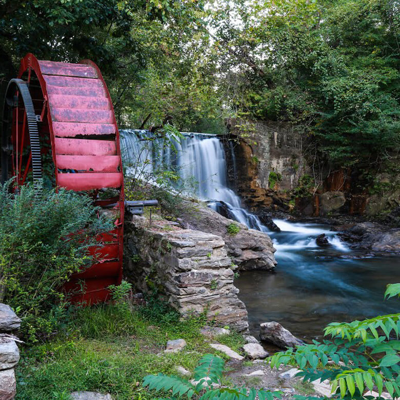 scenic homes for sale in weaverville nc