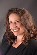 Rachel Acker
